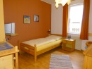 Pension Wittler, Bad Ems